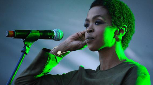1-Lauryn-Hill