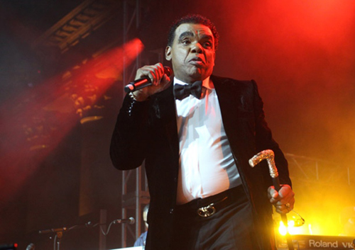 4-Ron-Isley