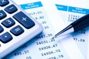 Accounting Major